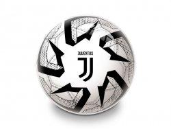 Piłka 23 cm F.C. Juventus