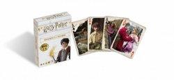 Cartamundi Karty Harry Potter Filmy 5-8