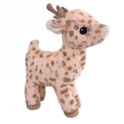 Beppe Pluszak Sarenka Bambi 38 cm