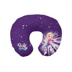 Mattel Poduszka Polly Pocket