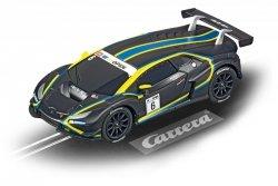 Carrera Auto GO Lamborghini Huracan GT3