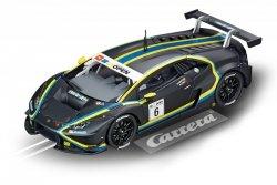 Carrera Auto Lamborghini Huracan GT3 Vincenzo Sospiri Racing, No.6