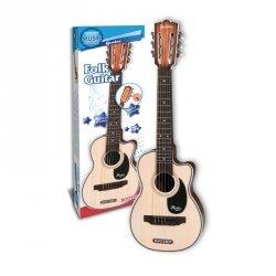 Bontempi Gitara plastikowa