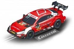 Carrera Auto Audi RS 5 DTM R Rast No 33