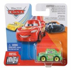 Mattel Mikro auto Auta GKF69