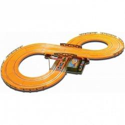 Brimarex Tor samochodowy KidzTech Hot Wheels 286 cm