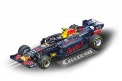 Carrera Auto Red Bull RB14 M Verstappen No 33