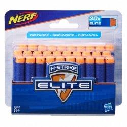 Hasbro Strzałki Nerf Elite 30
