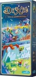 Gra Dixit 9 Edycja Jubileuszowa (nowa edycja)