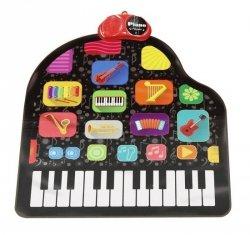 Madej Mata pianino