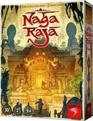 Rebel Gra NagaRaja (PL)