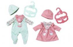 Zapf Wygodne ubranko BABY ANNABELL asortyment