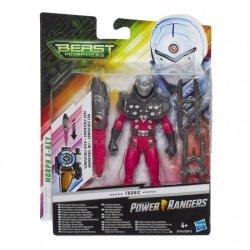 Hasbro Figurka Power Rangers Tronic