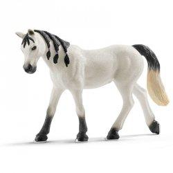 Schleich Horse Club Koń Arabski Klacz