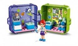LEGO Klocki Friends Kostka do zabawy Mii
