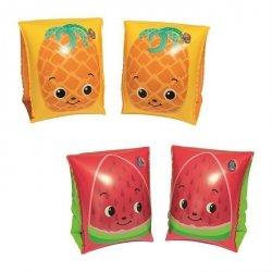 BESTWAY Dmuchane rękawki do nauki pływania 23x15