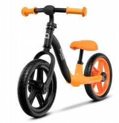 Lionelo Rowerek ALEX Orange 12 cali eva