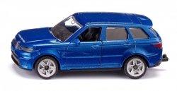 Siku Pojazd Range Rover