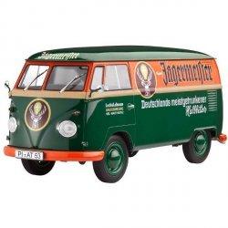 Revell REVELL VW T1 Kastenwagen /Panel Van