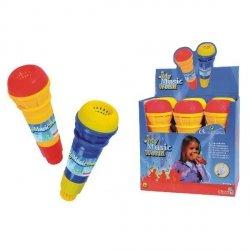 Simba Echo mikrofon