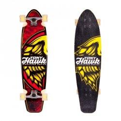 """Deskorolka Longboard Tony Hawk Wingy 36"""""""
