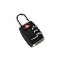 Zamek walizkowy szyfrowy FERRINO Lock
