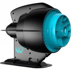 Silnik pomocniczy do paddleboardów i kajaków Aqua Marina Bluedrive Power Fin