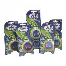 Magiczne świetliki Luci Magic