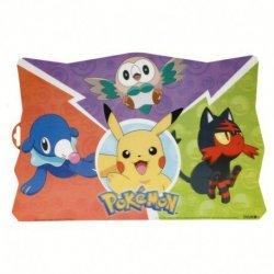 Podkładka Pokemon