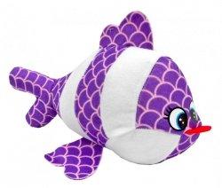 Maskotka wodne życie 30 cm – rybka 02