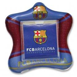 Ramka na zdjęcie FC Barcelona