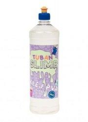 Tuban - Klej do papieru PVA 1 litr