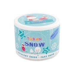 Tuban - Sztuczny śnieg 12g – 500 ml