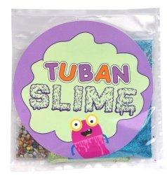 Tuban - Zestaw Brokatów – Odcienie Natury