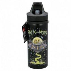 Bidon 710 ml Rick Morty