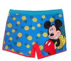 Kąpielówki Myszka Mickey : Rozmiar: - 92