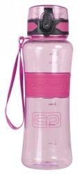 Coolpack - tritanum - bidon 550 ml - pink