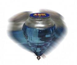 Zabawka – bąk FC Barcelona