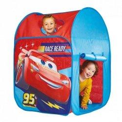 Namiot domek  Cars Auta