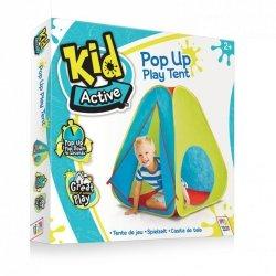 Namiot domek  Kid Active