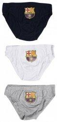 Slipy FC Barcelona : Rozmiar: - 6/8