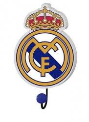 Wieszak na ubrania Real Madryt