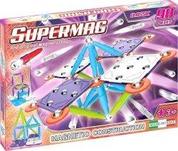 Plastwood Supermag Classic Trendy 98