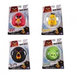 Spin Master Angry Birds Vinyl - Vinylowe Figurki Kolekcjonerskie Ast.