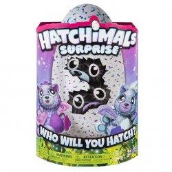 Spin Master Hatchimals Surprise Kotek Ast.