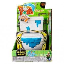 Spin Master Flush Force Toaleta Kolekcjonerska
