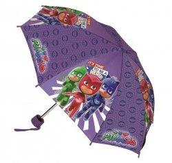 Coriex Pj masks Pidżamersi parasolka 50/8