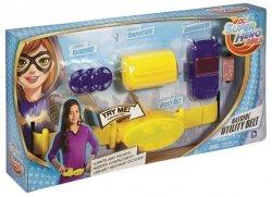 Mattel DC Super Hero Pas Batgirl