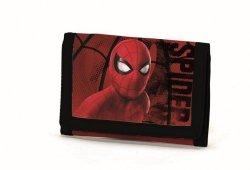 Coriex Spiderman portfel