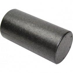 Wałek Roller Joga Epp Czarny 15X30Cm 170G